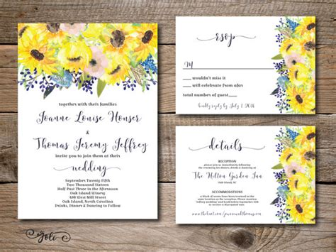 Wedding Invitations You Can Print Yourself by Wedding Invitations You Can Print Yourself Chatterzoom