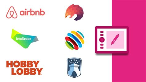 logo design photoshop lynda logo design online courses classes training tutorials