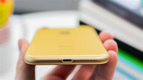 iphone xr 2019 release date price specs news rumours macworld uk