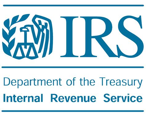 section 1031 irs 1031 like kind exchanges real estate tax tips brennan