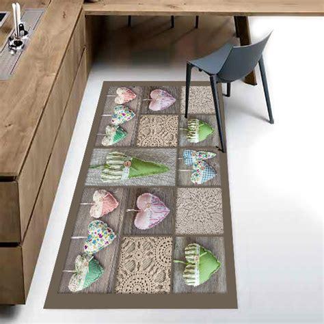 tappeto passatoia cucina tappeti moderni intimo e dintorni official website