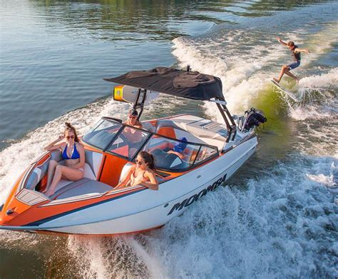 moomba boats customer service moomba boats awarded nmma csi award premier watersports