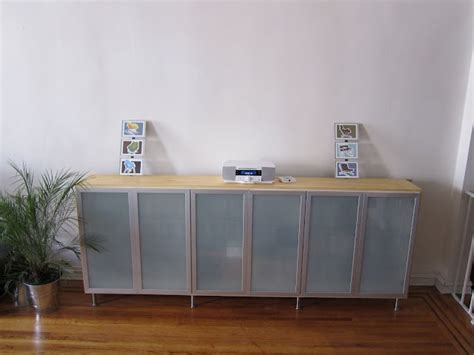 ikea yellow credenza 112 best credenza inspiration images on pinterest