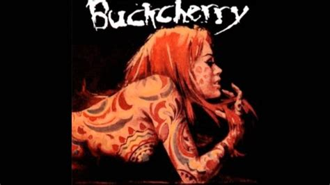 buckcherry video next 2 you buckcherry youtube