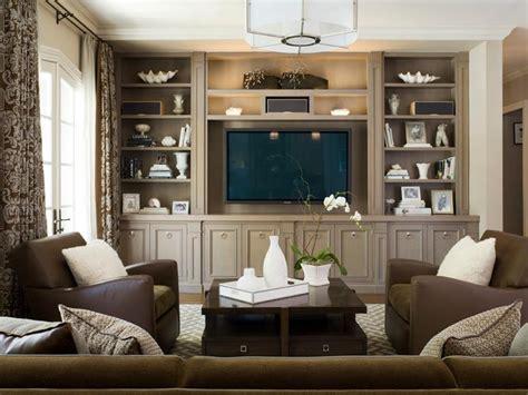 super masculine living room designs