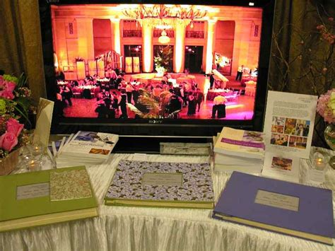 64 how to start a wedding planner business how to