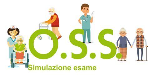 simulazione test ingresso fisioterapia concorso oss simulazione test quizammissione it