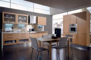 Efficient Kitchen Design by How To Layout An Efficient Kitchen Floor Plan Freshome Com