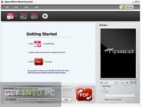 free jpg to pdf converter offline tipard pdf to word converter free download