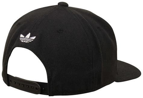 Topi Snapback Two Tone Navy Original Topi Pria Topi Casual adidas thrasher snapback hat black white for sale at