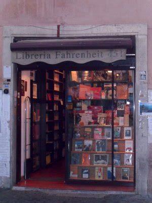 libreria spagnola piazza navona co de fiori 44 tel 066875930