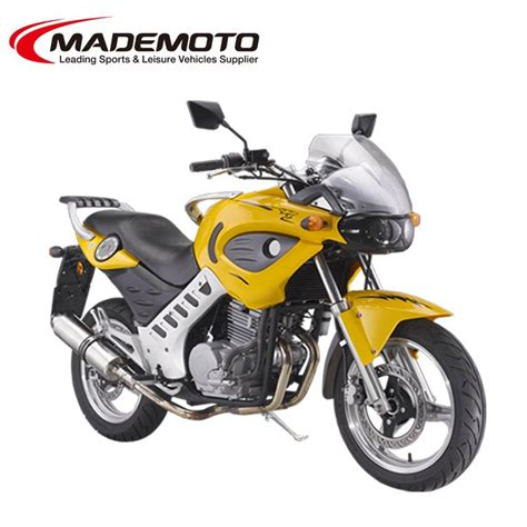 motorcycle motors for sale electric starting 250cc motorcycle for sale motor scooter