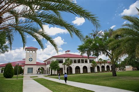 Of Florida Mba Prerequisites by Leo Aims Big With Political Polling Tbo