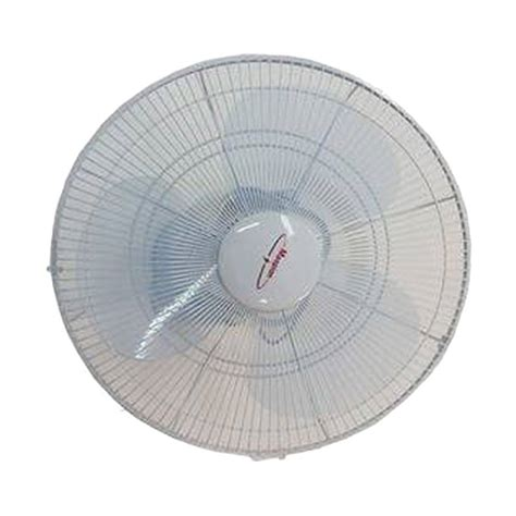jual maspion auto fan mof 401p putih kipas angin