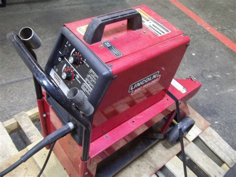 lincoln sp 100 mig welder price mig welders lincoln electric autos post