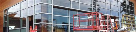 commercial overhead door company of portland