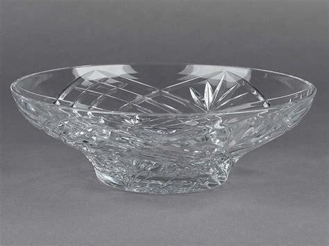 rcr laurus centerpiece rcr italian 12 quot melodia centrepiece bowl fruit bowl 25599020006 ebay