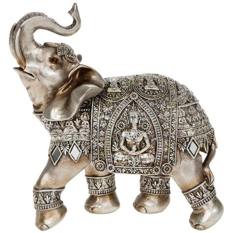home decorators elephant her best 25 buddha decor ideas on pinterest buddha living