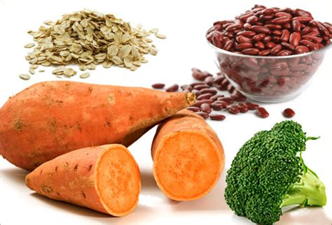 vegetables bad for gout diet and chronic gout healthy and harmful foods with pictures