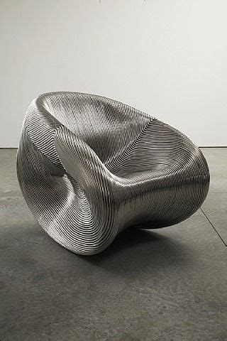 arad stainless steel sofa arad product design furniture arad