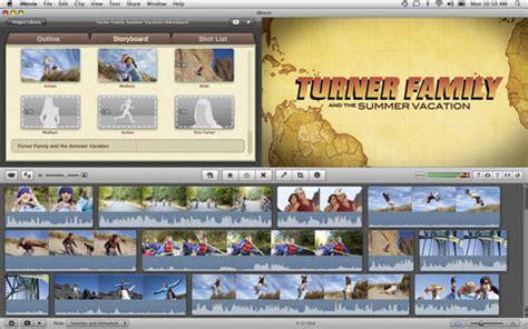best slideshow software best free slideshow software suggestion slideshow software