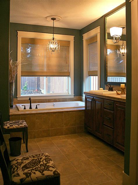 bathroom makeovers ideas 5 budget friendly bathroom makeovers bathroom ideas