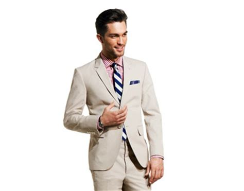 matching striped ties with striped shirt how to match striped shirts with striped ties attire club
