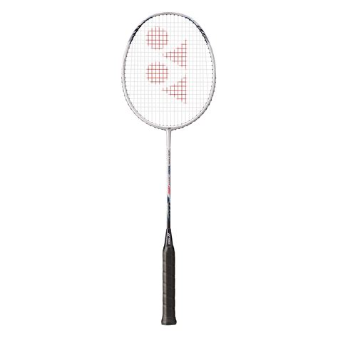 Raket Yonex Voltric 100 Yonex Voltric 100 Light Chong Wei Badminton Racket