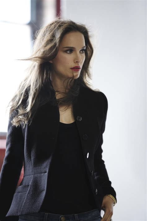 New For Natalie by New Picture Natalie Portman Photo 36452190