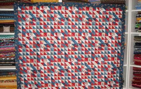 Quilt Shops In Bar Harbor Maine by Blossom And Bev Bar Harbor Quilt One More Border