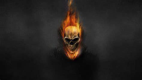 hd wallpaper for pc ghost ghost rider hd wallpapers 45 wallpapers adorable