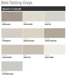 best light gray paint color best selling popular shades of gray light neutral