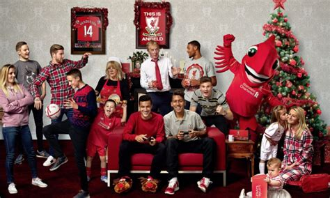 arsenal xmas win arsenal tickets with our 12 days of christmas giveaway