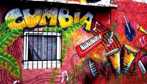 videos de cumbias del 2016 15 cumbias that will mover your caderitas