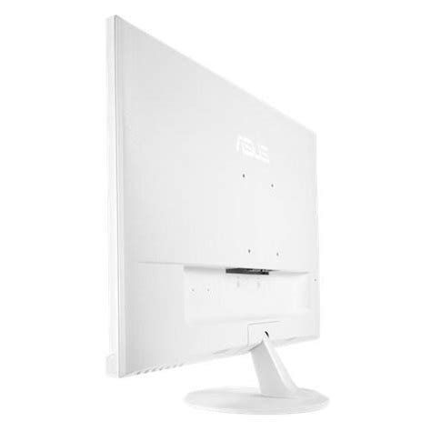 Asus Led Monitor 27 0 Inch Vc279h buy asus vc279h w 27inch ips led white monitor monitors