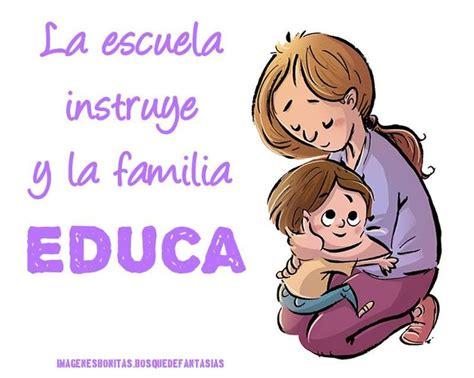 Imagenes Educativas Pinterest | im 193 genes educativas 174 fotos educativas para ni 241 os frases