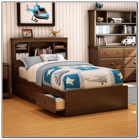 children s twin bed frames kids twin bed frame beds home design ideas