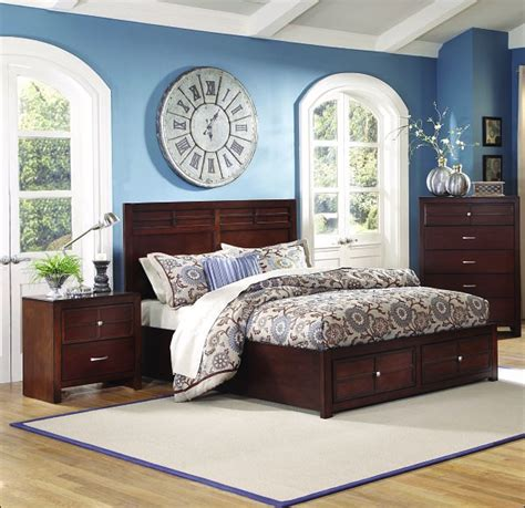 just cabinets furniture more just cabinets furniture more how to decorate a guest room