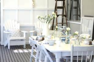 coastal style how to get the best vintage coastal style top tip for