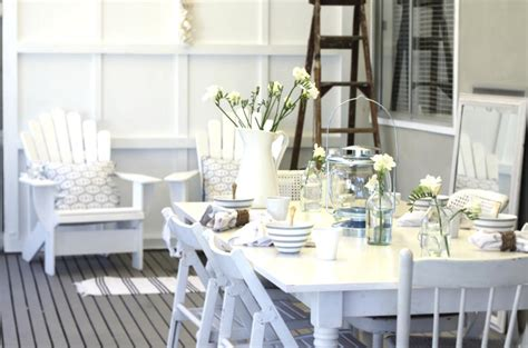 coastal style nautical decor how to get the best vintage coastal style top tip for
