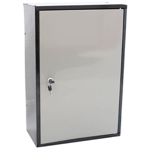 craftsman metal locking storage cabinet 16 best best metal storage cabinet images on