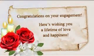 engagement greetings cards best messages photo s festival chaska