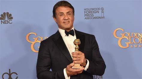 film oscar sylvester stallone sylvester stallone wins at critics choice awards is an