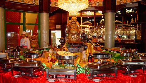 china garten wuppertal buffet preise buffet himmelspagode