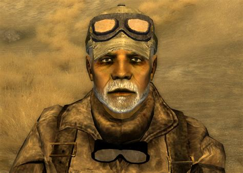 the fallout wiki fallout new vegas and more new style for 2016 2017 malcolm holmes the fallout wiki fallout new vegas and