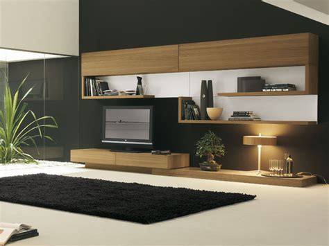 modern room modern living room design furniture pictures