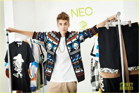 Sepatu Adidas Neo Justin Bieber sized photo of justin bieber adidas neo global style