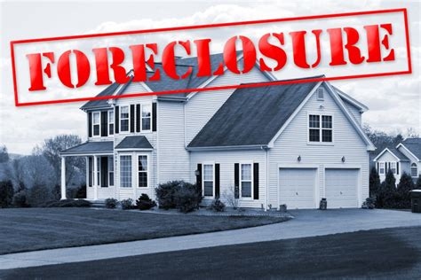 find foreclosed homes for sale how to find foreclosed homes to invest in for beginners