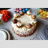 Cute Cakes Tumblr | 1000 x 666 png 1214kB