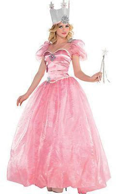 Oz Dres Mickey Whiite womens princess costumes storybook disney princess costumes city canada